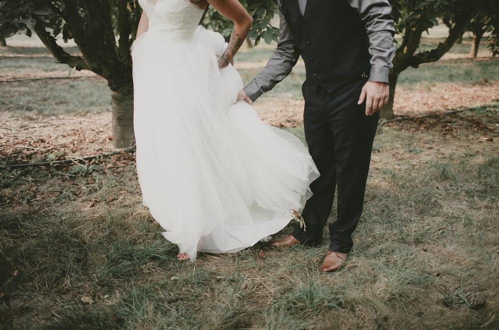 Zach Nicole Married-1-0045.jpg