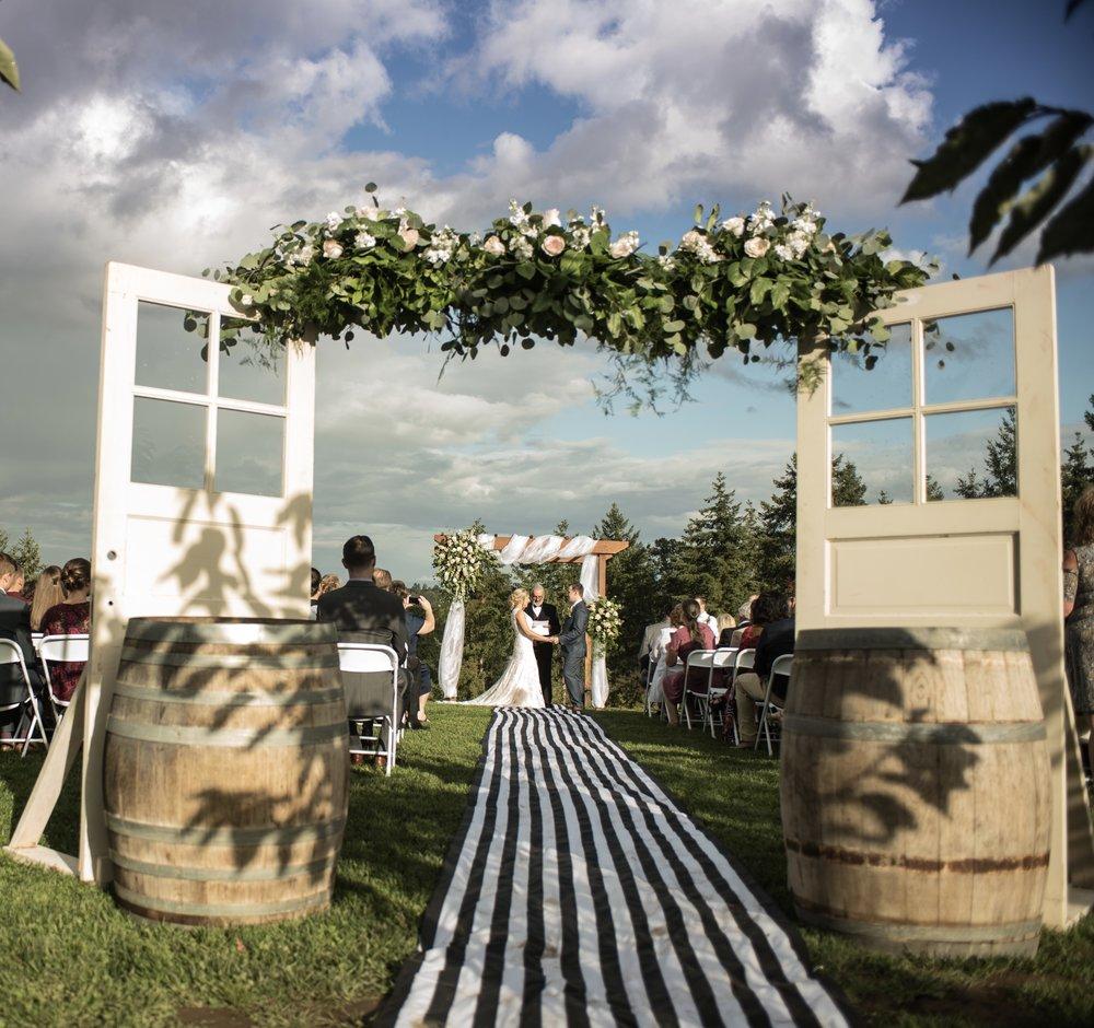 devon wedding -1146.jpg