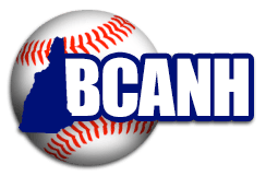 All-State Teams — BCANH