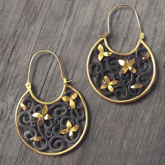Bold Flower Earrings.jpg
