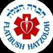 flatbush_hatzalah.png