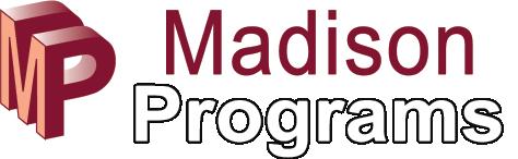 madison_programs.png