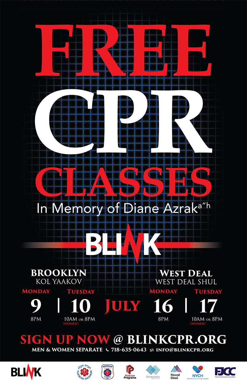 blink_week_2018_flyer.png