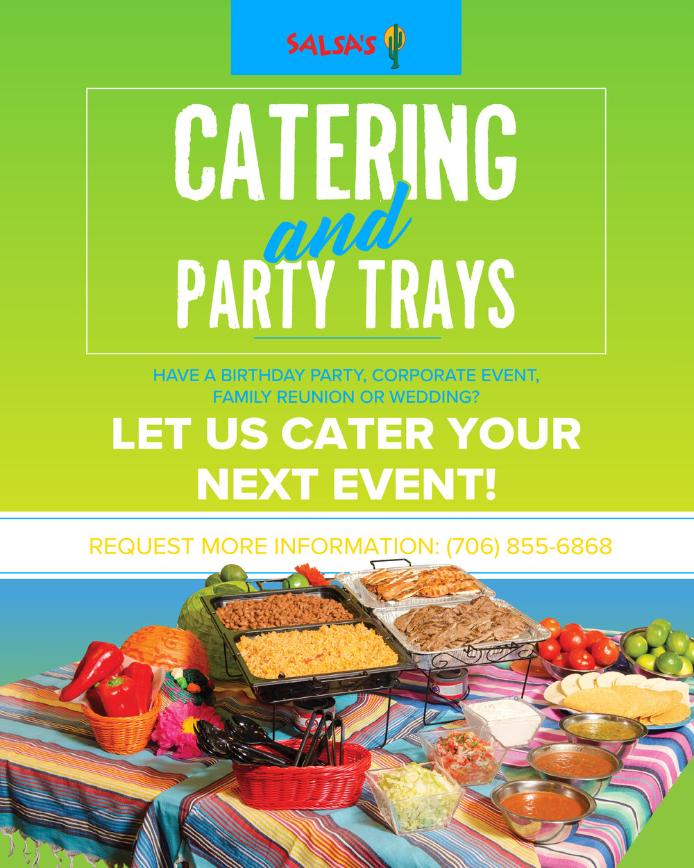 Catering Flyer 16 x 20-01.jpg