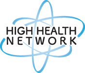 The High Health Network