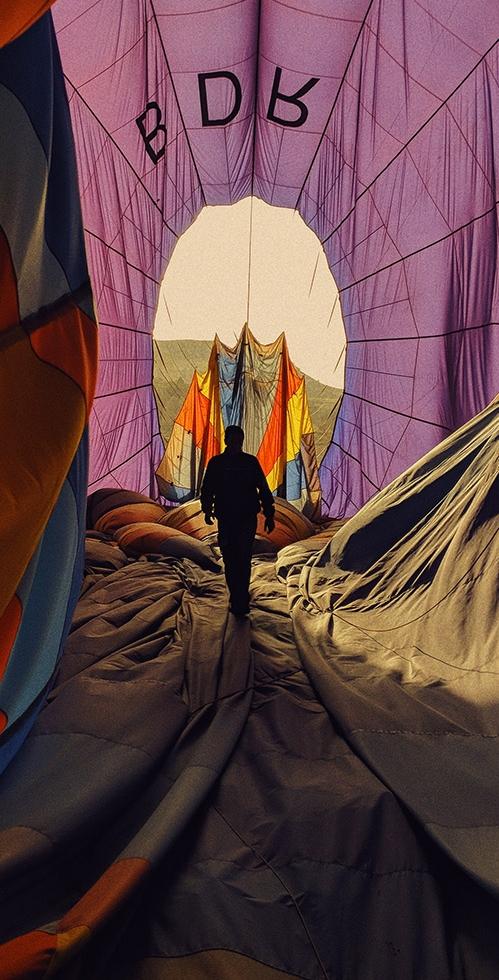 in-balloon.jpg
