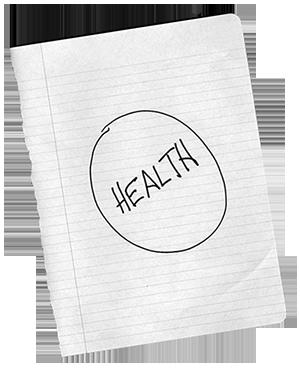 health-circle.png