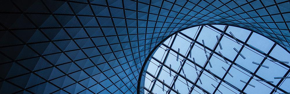 abstract-windows.jpg