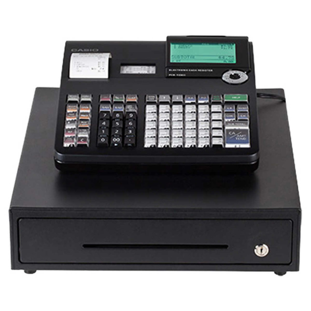 basic-cash-register.jpg