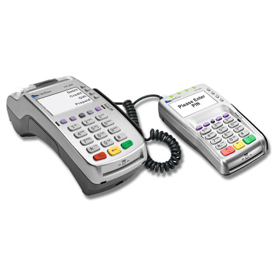 two piece eftpos.jpg
