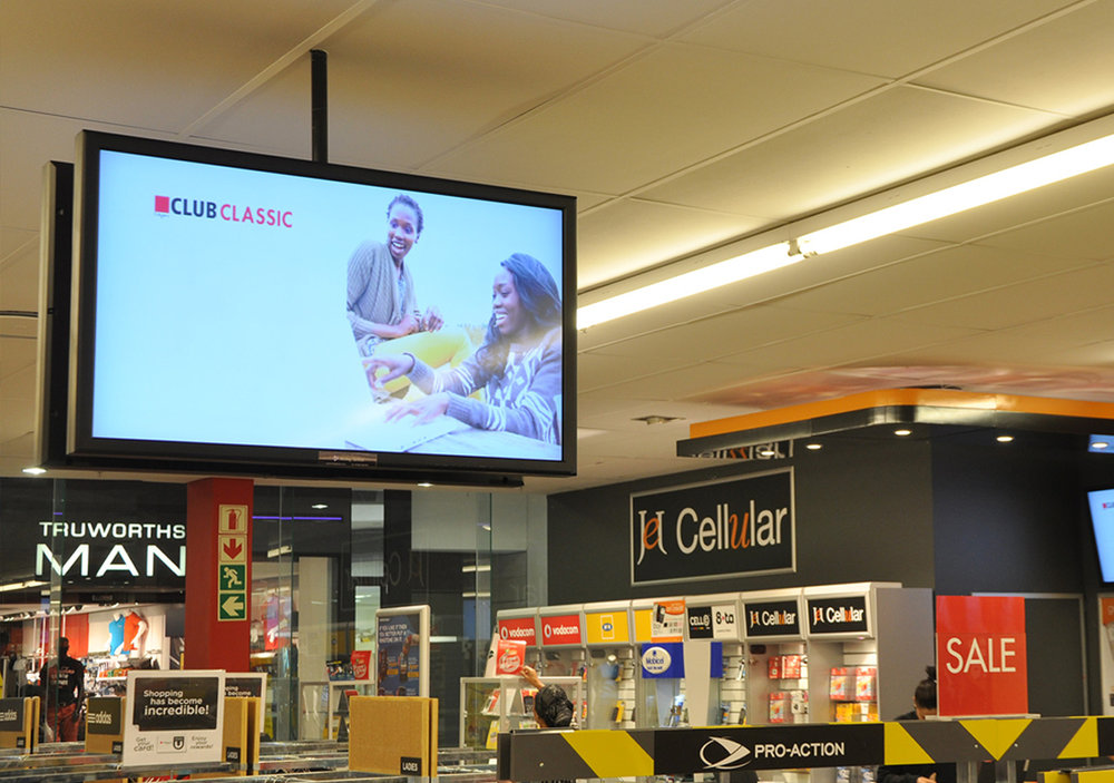 Digital-Signage-retail.jpg