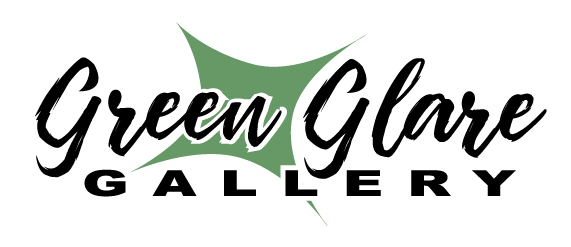 Green Glare Logo 4 Small-01.jpg