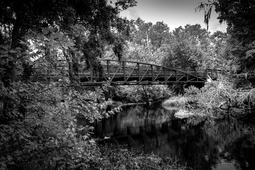 Shingle Creek Bibb Landing
