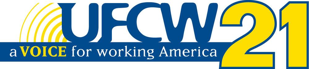 UFCW 21 Logo.jpg