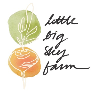 Little Big Sky Farm