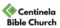 Centinela Bible Church
