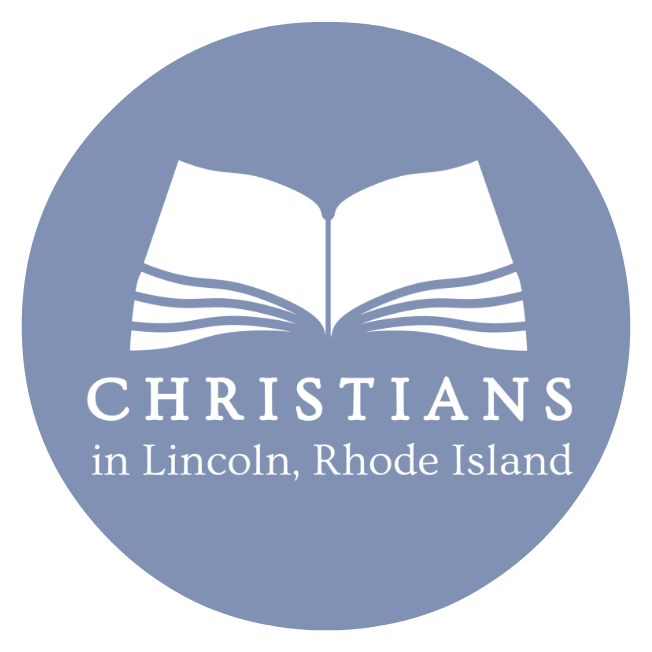Christians Meeting in Lincoln Rhode Island - Greater Providence church of Christ