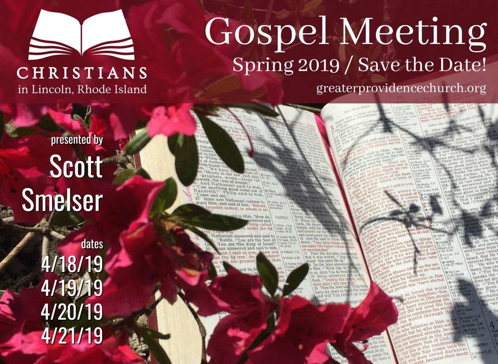Spring Gospel Meeting.jpg