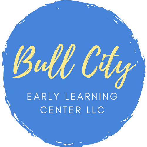 Bull City Early Learning Center, LLC