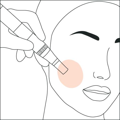 skin-care-microneedling.png