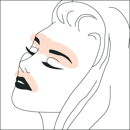 waxing-brow-lip.png