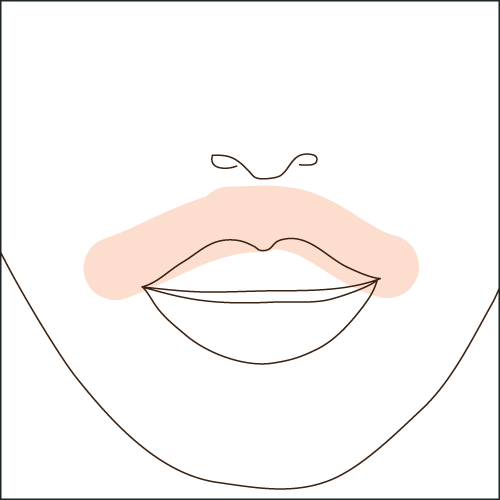 waxing-lip.png