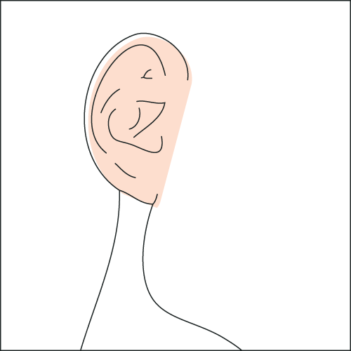 waxing-ears.png