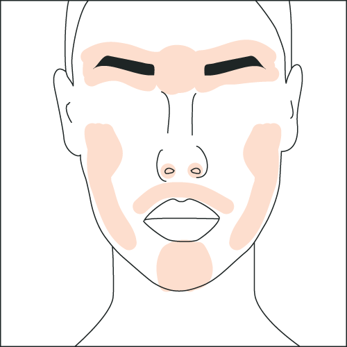 waxing-full-face.png
