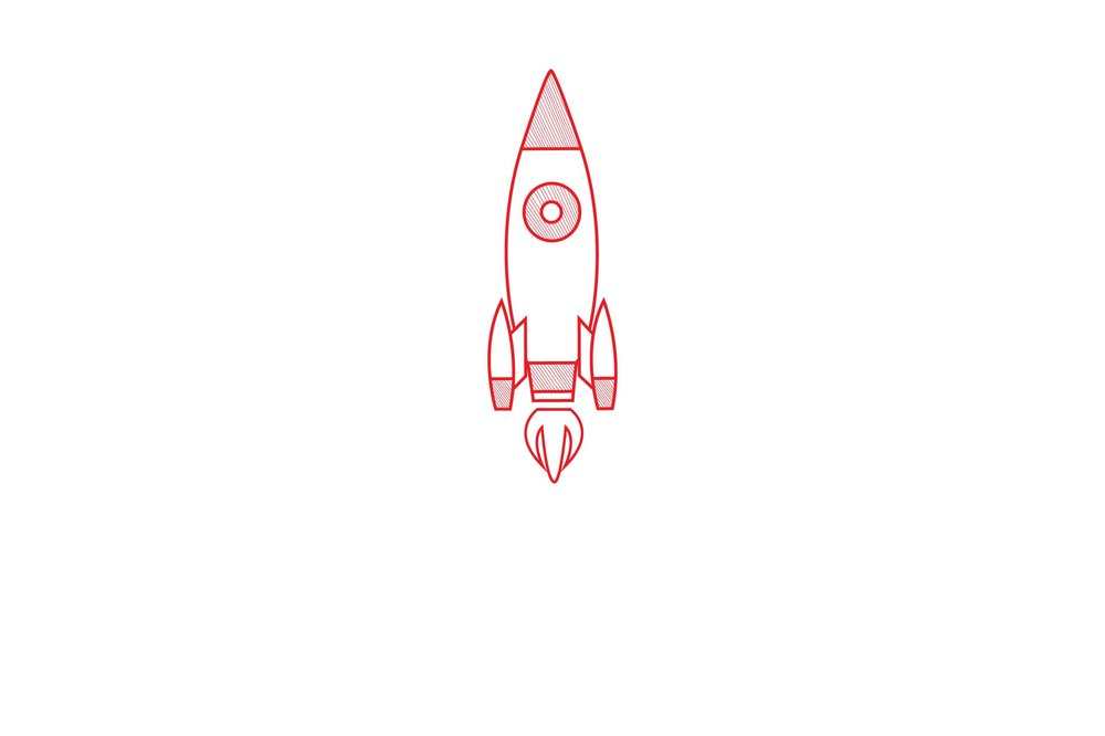rocket comms graphic_withouttext-01.jpg