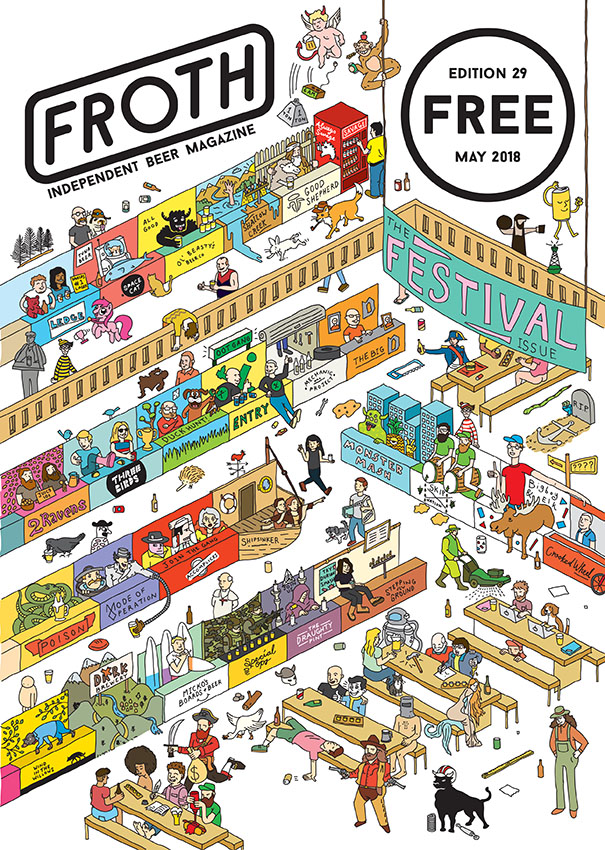 Froth_Edition29_cover_social.jpg