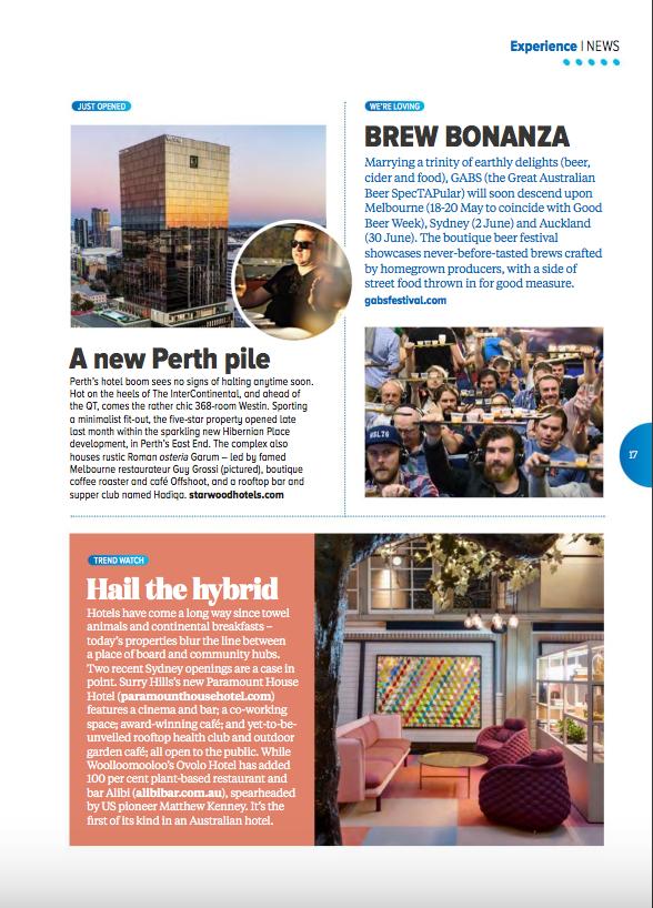 Jetstar Magazine May 2018.png