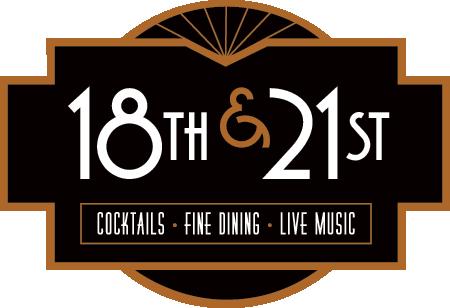 18th-21st-Logo_CMYK-4C-Rev-(4).png