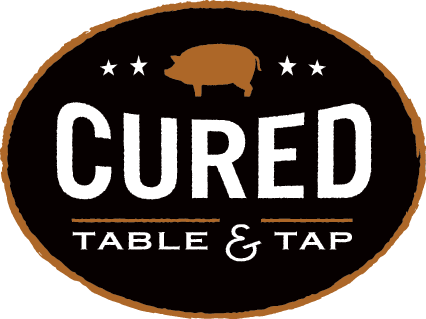 Cured Table Tap Restaurant Columbia Maryland Cured 18th 21st