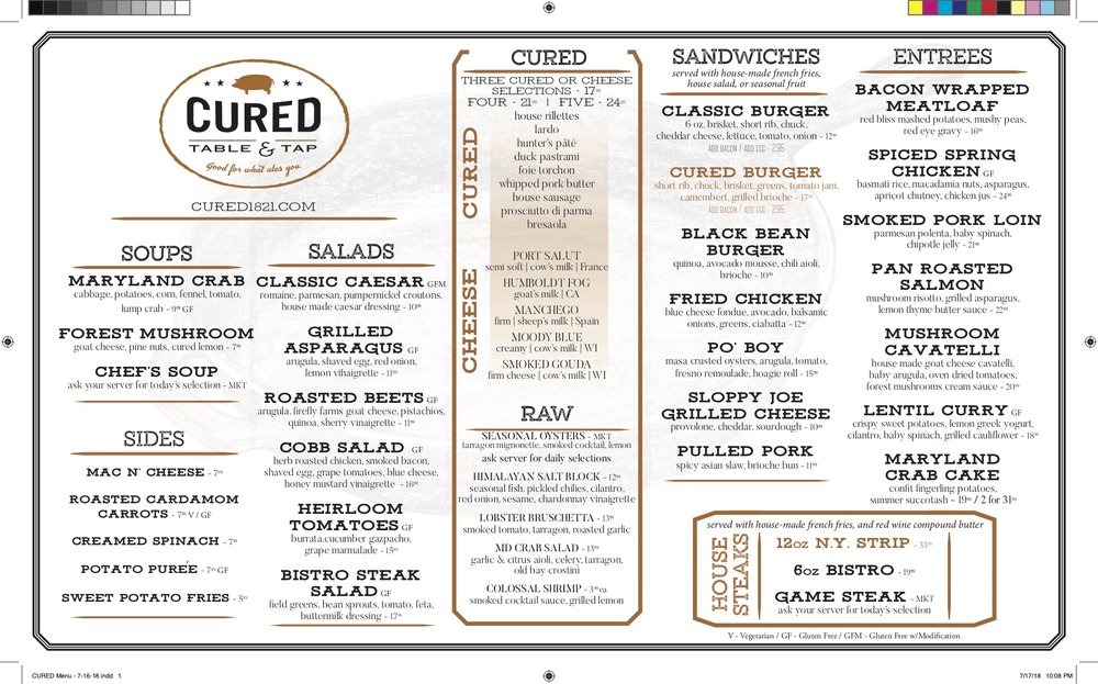 CURED Menu - Brunch - 2018.jpg