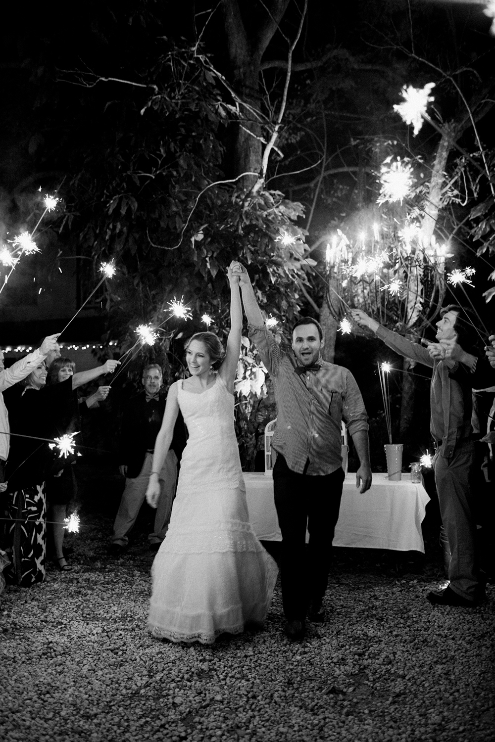 Waldos_Secret_Garden_Wedding-Finding_Light_Photography_Wedding-Florida_Wedding_Photographer-18.jpg