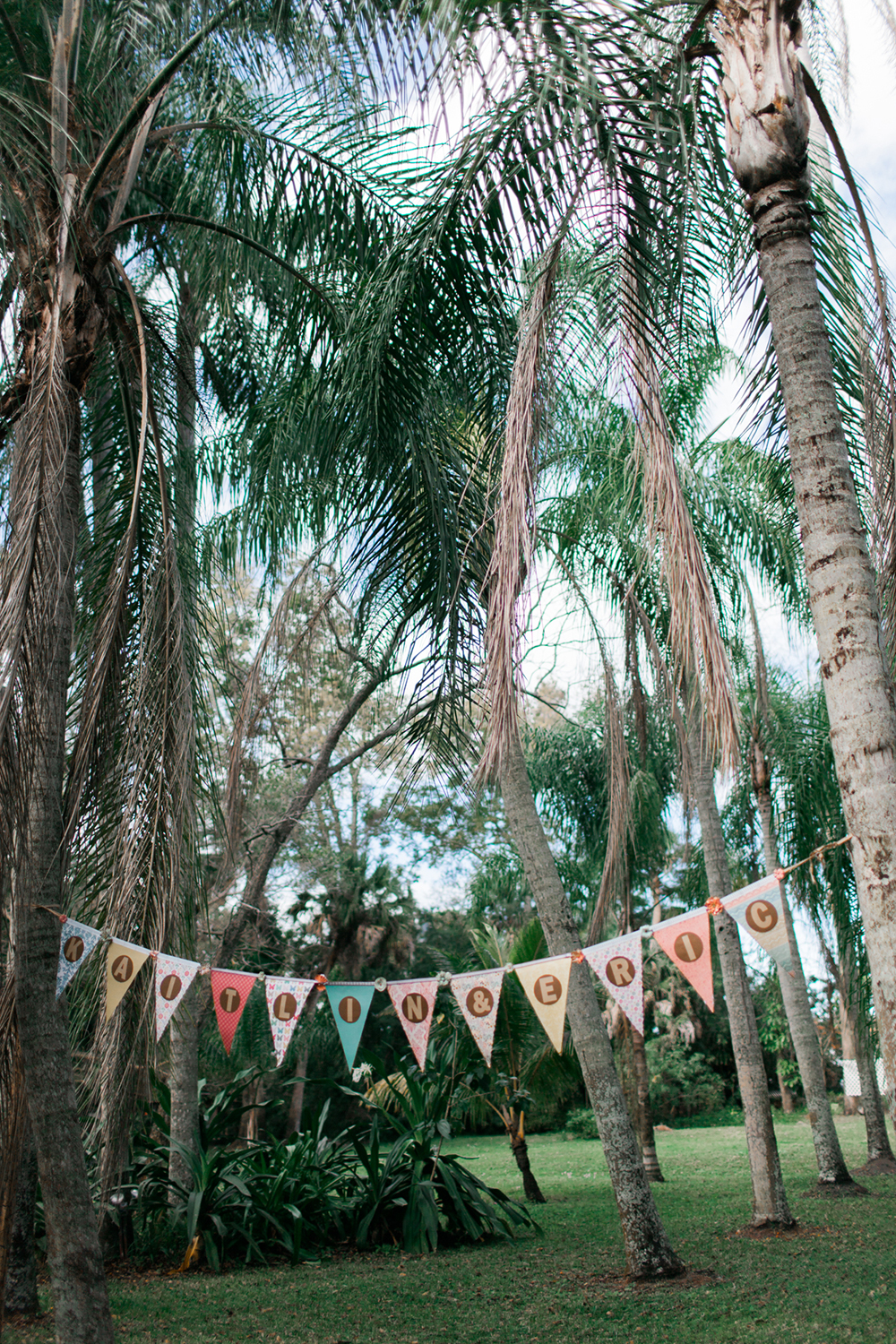 Waldos_Secret_Garden_Wedding-Finding_Light_Photography_Wedding-Florida_Wedding_Photographer-25.jpg