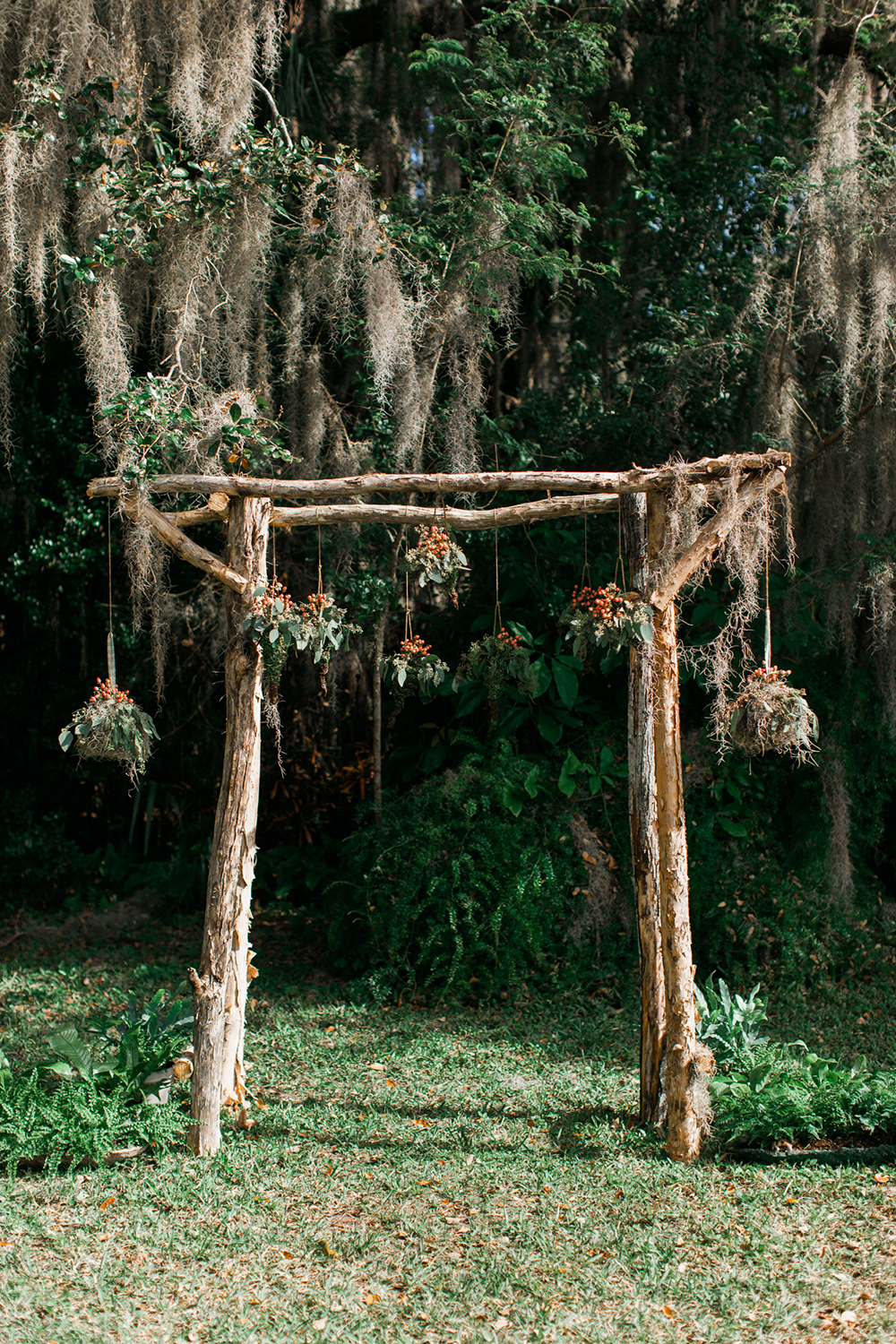Waldos_Secret_Garden_Wedding-Finding_Light_Photography_Wedding-Florida_Wedding_Photographer-28.jpg