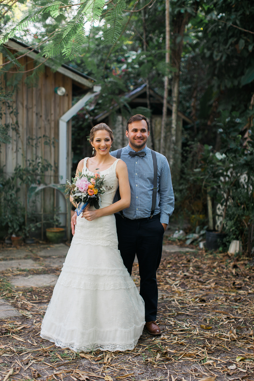 Waldos_Secret_Garden_Wedding-Finding_Light_Photography_Wedding-Florida_Wedding_Photographer-37.jpg