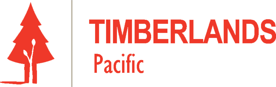 Timberlands Pacific