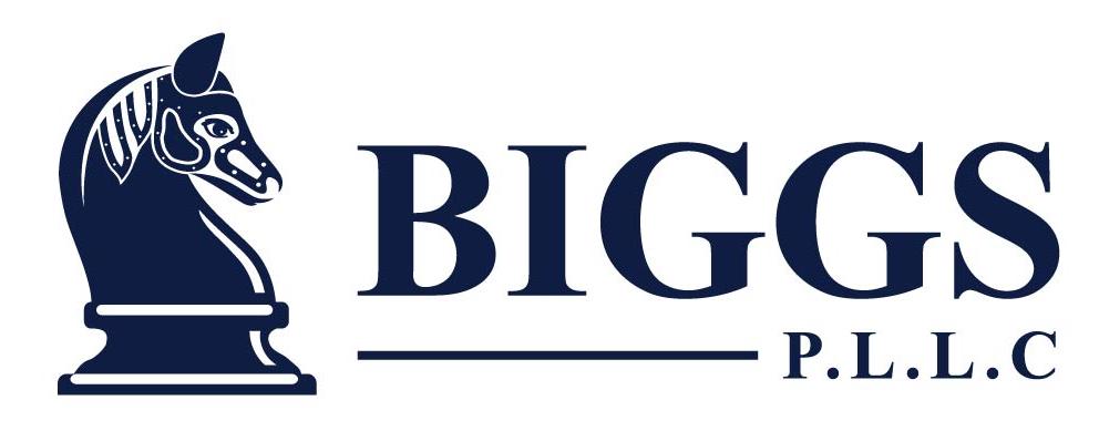 Logo 1 Large.jpg
