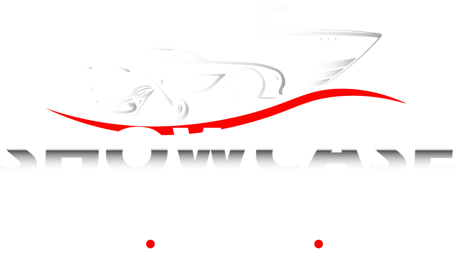 Showcase Auto Center