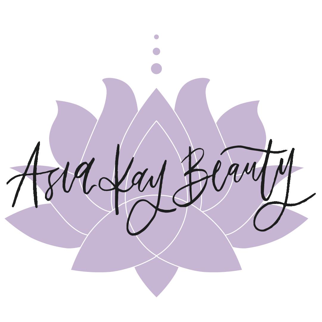 My 4 Favorite Tweezers for Lash Extensions — Aisa Kay Beauty