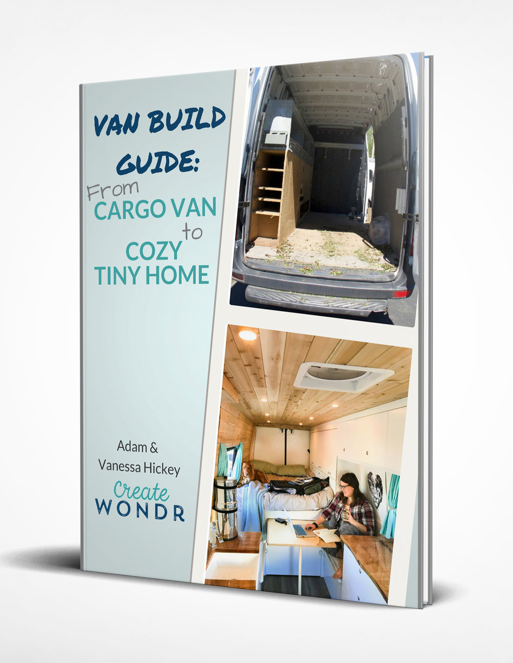VANBUILD Cover Book-1.jpg