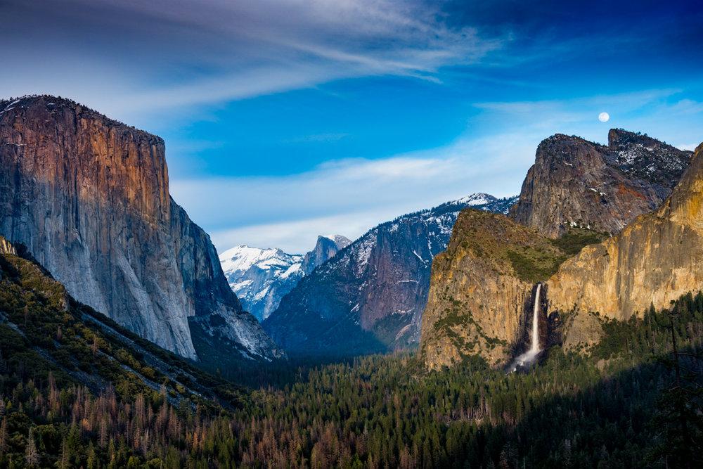 Yosemite.NP.jpg