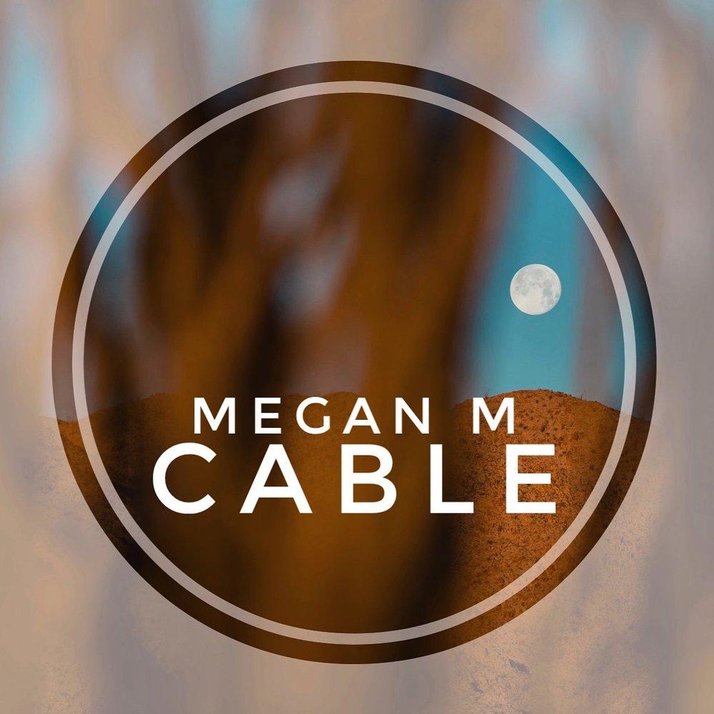 Megan Cable