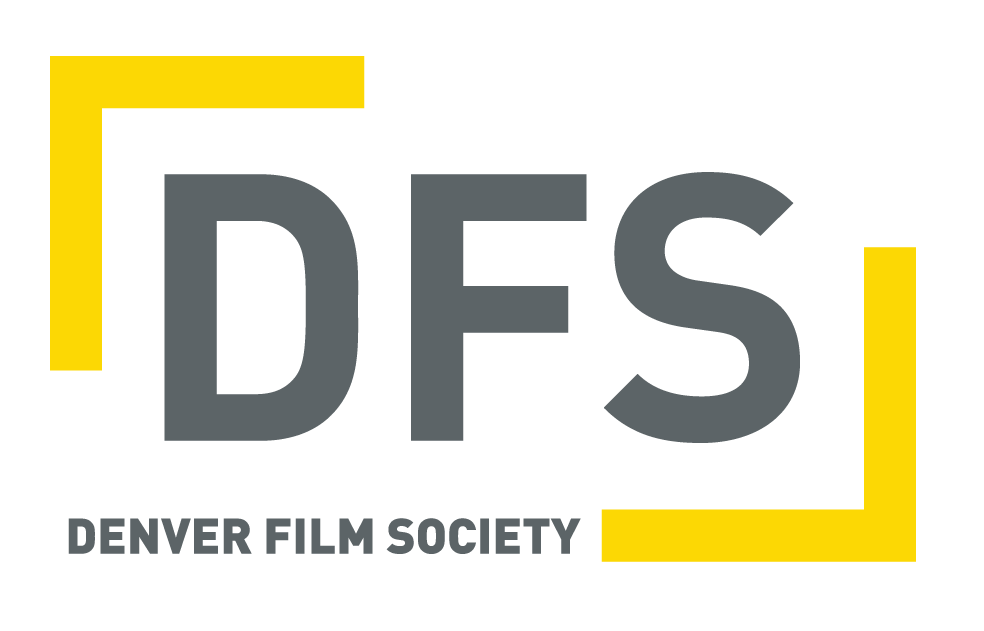 DFS_2014_Logo.png