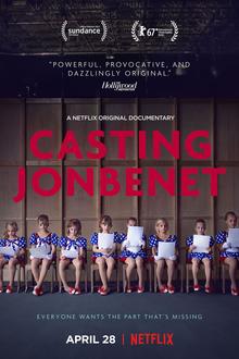 Casting_JonBenet.png