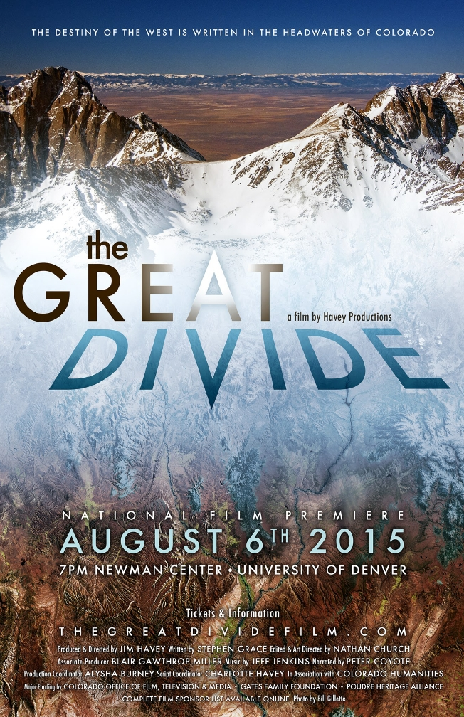 Great_Divide_Premiere_poster.jpg