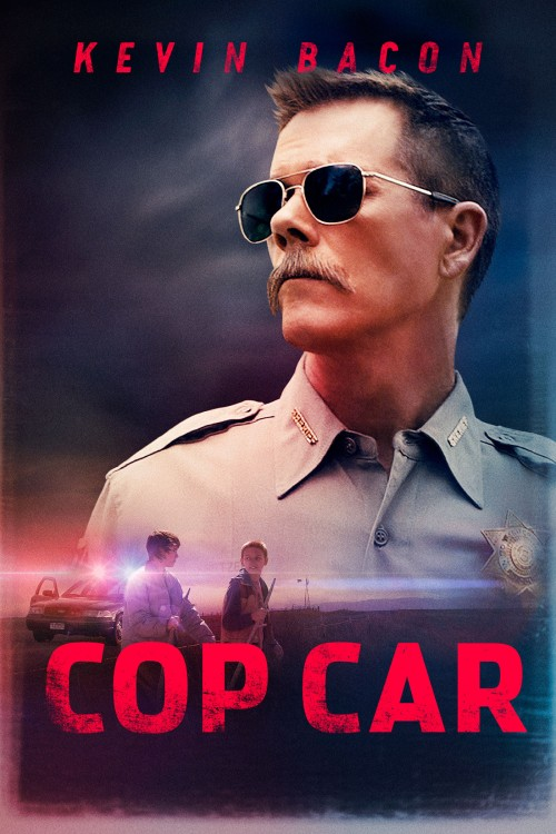 Cop-Car-2015-movie-poster.jpg