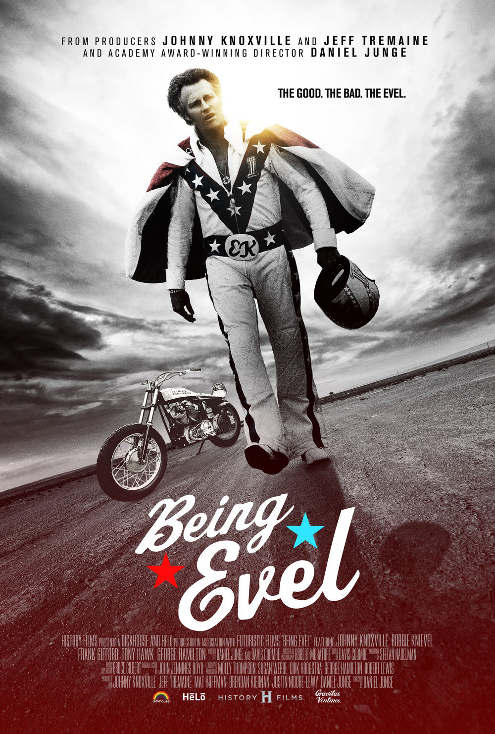 being_evel_poster.jpg